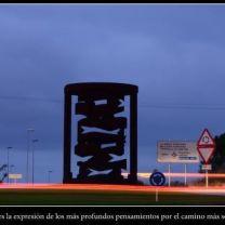 2011_Els Pots_3